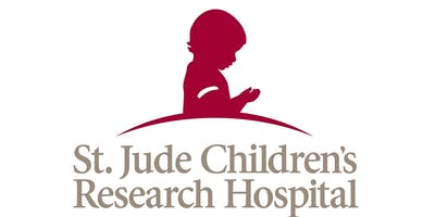 Second Annual SoulCycle for St. Jude Children's Hospital Ride