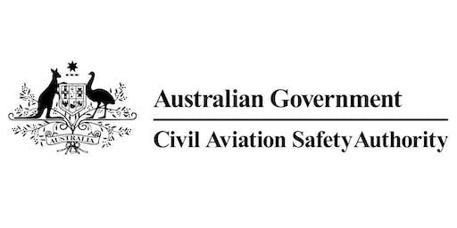 QLD RAPAC 2019-2