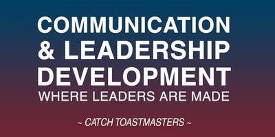 Practical Communication & Leadership Development - WHERE LEADERS ARE MADE