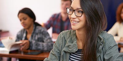 IELTS LRW General Training Practice Test - Perth