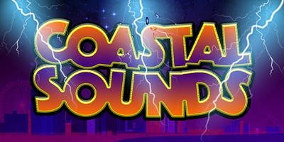 Coastal Avenue Presents Coastal Sounds 2019