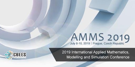 The International Applied Mathematics, Modelling and Simulation Conference (AMMS-19)