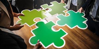 Erfolgsfaktor gesunde Mitarbeitende - Der Mehrwert für Ihr Unternehmen