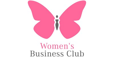 Coventry Women's Business Club