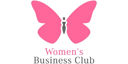 Leamington Women's Business Lunch