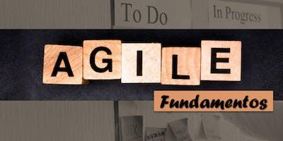 Agile Fundamentos - O que você precisa saber