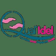 Qualidel - Engagement pour la qualité des cabinets infirmiers logo