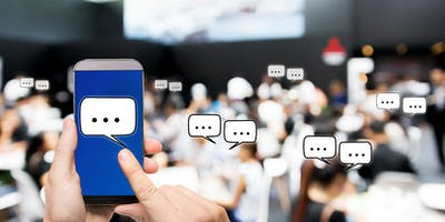 Social Media Masterclass with Little Media Bureau