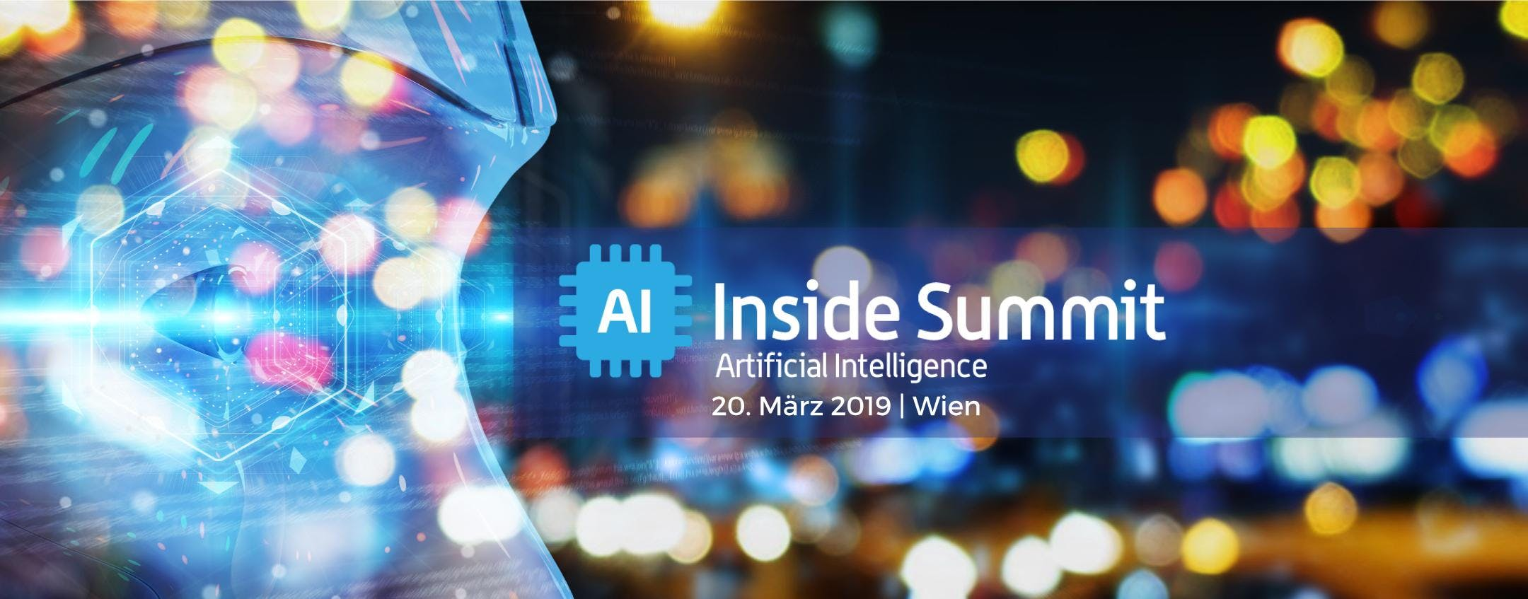 AI Inside Summit 2019