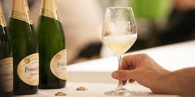 Conoscere lo Champagne - A cura di Alberto Lupetti