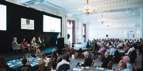 Protection Review Conference 2019 tickets