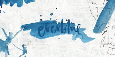 The Everblue Arts Festival (June 1-10, 2019)