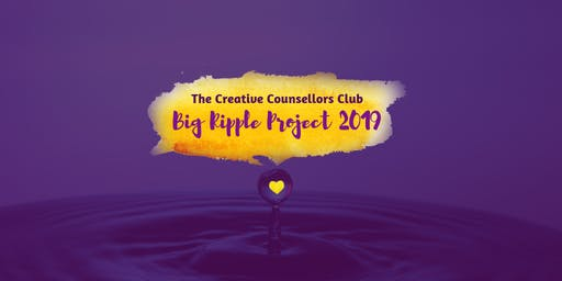 ESSEX (BRENTWOOD) CREATIVE COUNSELLING SKILLS SHARE