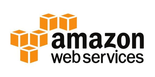 Big Data Community: Aan de slag met Amazon Web Services