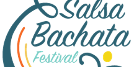 Providence Salsa and Bachata Festival 2019 tickets