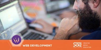 Workshop: Moderne JavaScript Frameworks - Web De