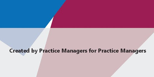 Yorkshire Practice Management Conference 2019