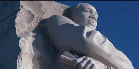 Martin Luther King Luncheon 2020_Sponsored by The Alliance (IMA)_Early Bird Registration Discount tickets