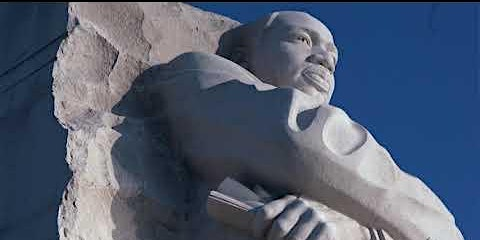Martin Luther King Luncheon 2020_Sponsored by The Alliance (IMA)_Early Bird Registration Discount