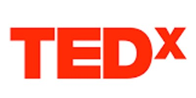 TEDxBirminghamCityUniversity - Dr Martin Glynn | CC - Curzon 586  | 12:00 - 13:00 | Thursday 21st March
