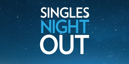 singles clubs in reno nevada