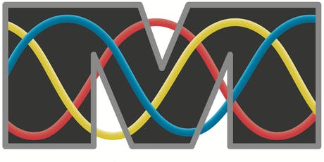 MRO  CMEP Advisory Council Meeting - 3rd Quarter Meeting tickets