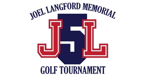 5th Annual J5L Memorial Golf Tournament