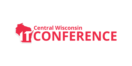 2019 Central Wisconsin IT Conference tickets