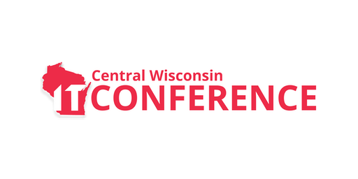 2019 Central Wisconsin IT Conference