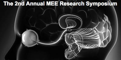 Second Annual MEE Joint Research Symposium 2019