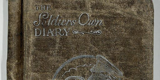 The Mysterious Diary of Private Newton