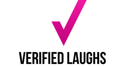 10 Free Tickets to Verified Laughs at The World Famous Laugh Factory! tickets
