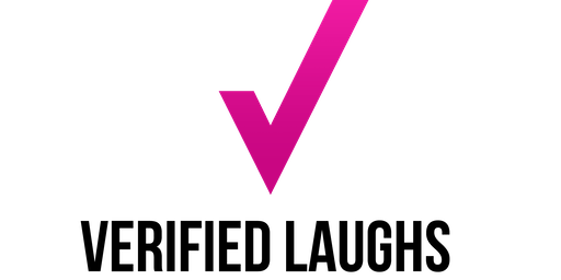 10 Free Tickets to Verified Laughs at The World Famous Laugh Factory!