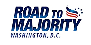 """2019 """"Road to Majority"""" Conference"""