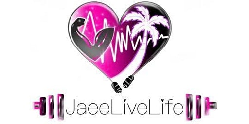 Jaelivelife Fit Boot Camp