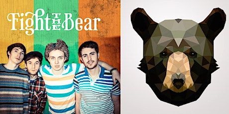 Fight The Bear tickets