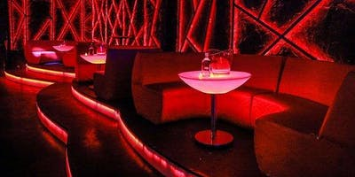 Special zum Opening Max Club - Müllerstraße 54