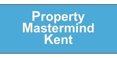 Property Mastermind- Annual Ticket 2019