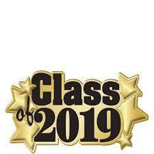 Fellowship Graduation 2019