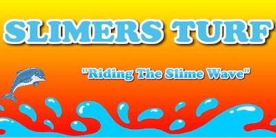 Slimers Turf 2