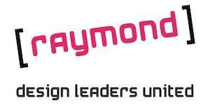 [Raymond] 21