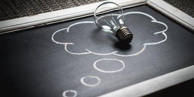 Exploring Entrepreneurship, Business Model Canvas & Business Plan Writing Workshops