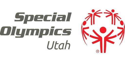 VOLUNTEER Summer Games - Aquatics - Special Olympics Utah - FULL!