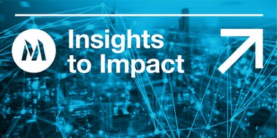 Insights to Impact: Moncton