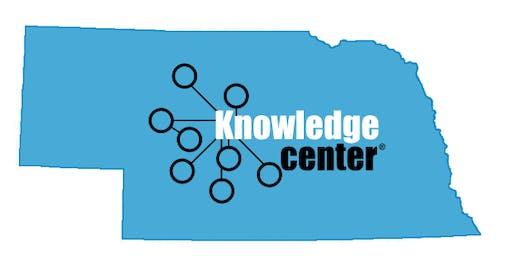 Knowledge Center Training - Basic (Methodist Centennial)
