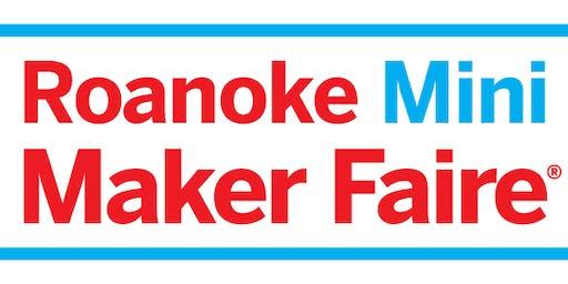 Roanoke Va Events Things To Do Eventbrite