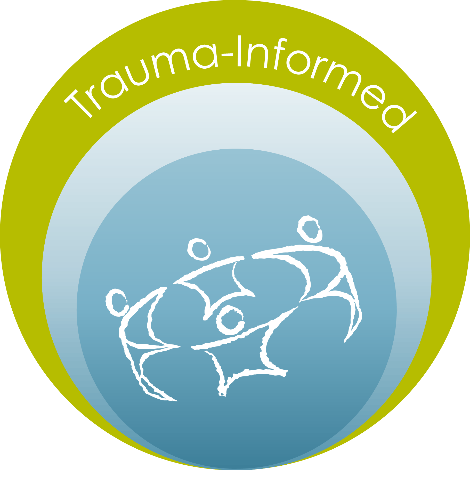 Trauma Informed Practice Workshop