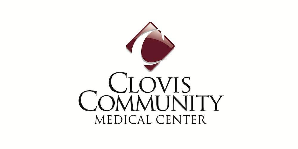 Community Medical Center >> 2019 Women S Children S Services Tours Tickets Multiple Dates