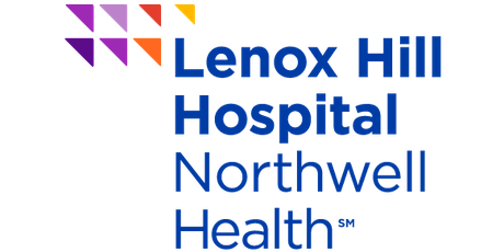 Lenox Hill Hospital Bariatric New Patient Free Seminar  tickets