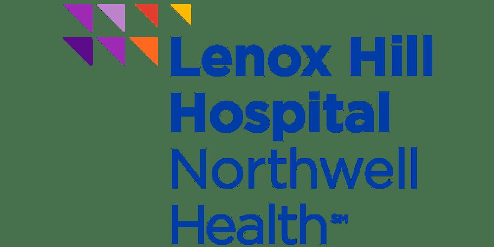 Lenox Hill Hospital Bariatric New Patient Free Seminar